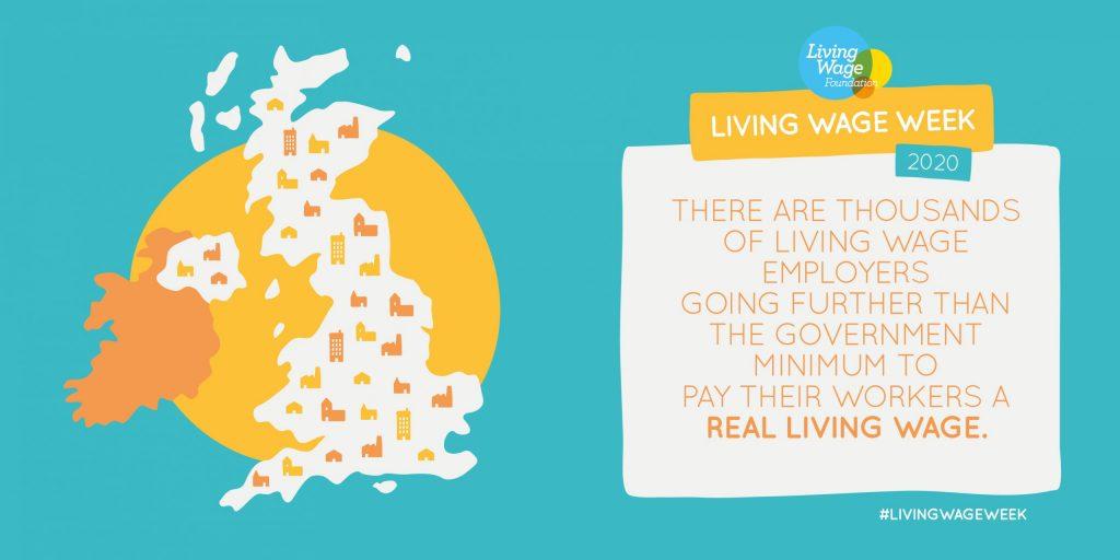 Thousands-of-Employers-LWW